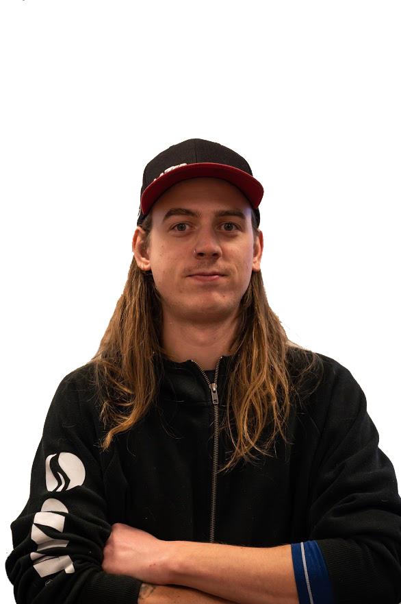 Jon Rune Førland